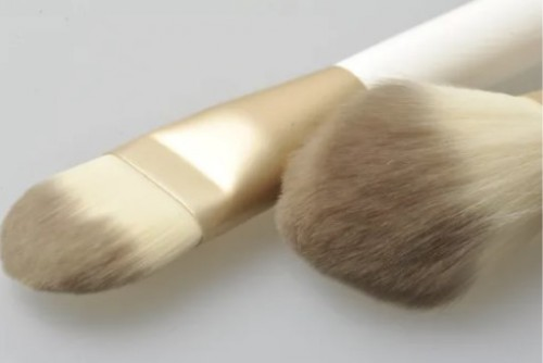 Megnetic Cosmetic Brush Set with Private Label