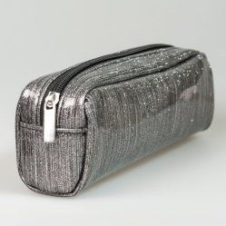 Hot Sale DuPont Tyvek Cosmetic Bag Makeup Bag for Travel or Makeup