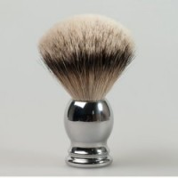 Wholesale 100% Pure Badger Private Label Shaving Brush