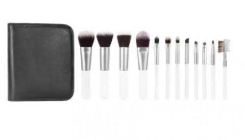 New Cosmetic Brush Private Label